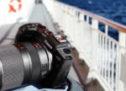Canon lance le RF 24-240 mm F4-6,3 IS USM, un zoom 10x ultra polyvalent et très compact pour le Système EOS R.