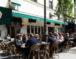 FUXIA, le feel-good restaurant à l'Italienne.