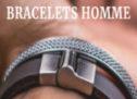 Quels bijoux porter quand on est un homme moderne ?