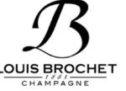 Champagne Louis Brochet lance sa cuvée « Réserve Perpétuelle ».