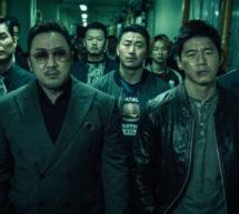 » Le gangster, le flic & l'assassin » de Lee Won-Tae.