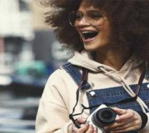 Canon EOS M200, réussir ses photos comme les professionnels