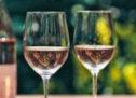 Quatre Rosés de Loire et d'Anjou à petits prix.