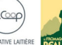 La Coop laitière du Beaufortain à Paris (6e)