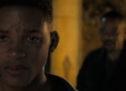 » Gemini Man » de Ang Lee