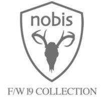 NOBIS COLLECTION PREMIUM AUTOMNE – HIVER 2019/2020.