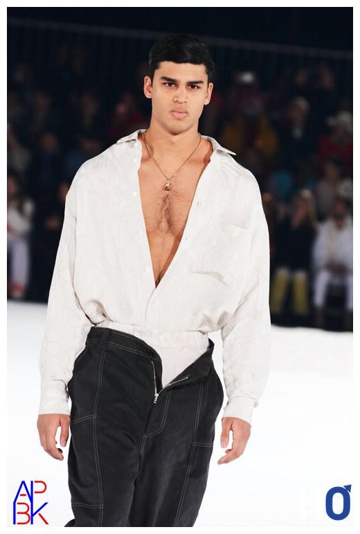 JAQUEMUS FW 20/21. L'année 97.  –  Mode homme , lifestyle, culture,beauté, Homactu