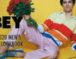 OBEY CLOTHING : SPRING 2020 EUROPEAN LOOKBOOK .