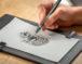iskn et Faber-Castell annoncent le porte-mines «?Repaper Clutch Pencil?», le tout premier porte-mines «numérique»