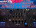 Pioner DJ,  j'apprends à mixer !