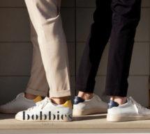 Bobbies : Leo | Spring Sneakers