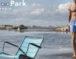 Eden Park : Maillots de bain imprimés ou couleurs pop