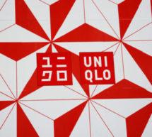 UNIQLO investit un lieu parisien emblématique pour sa prochaine ouverture