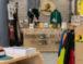 Au Vieux Campeur ouvre une nouvelle boutique dédiée à l'accessoire du cycle et de la mobilité urbaine en plein cœur de Paris