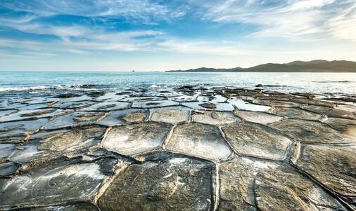 Okinawa, l'archipel nature aux 1000 paysages