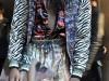 bernhard-willhelm-mode-homme-pe2013-fashion-week-paris-17