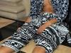 bernhard-willhelm-mode-homme-pe2013-fashion-week-paris-24
