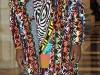 bernhard-willhelm-mode-homme-pe2013-fashion-week-paris-3